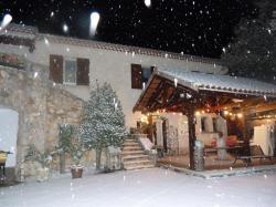 20-decembre-2011-2.jpg